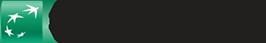 Logo BNP BGŻ PARIBAS