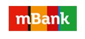 mBnk logo